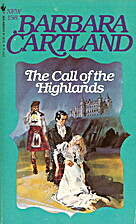 The Call of the Highlands by Barbara…