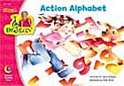 Action Alphabet (Sing Along & Read Along…