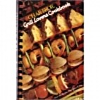 Char-Broil Grill Lovers Cookbook