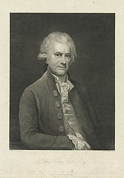 Author photo. Courtesy of the <a href=&quot;http://digitalgallery.nypl.org/nypldigital/id?421728&quot;>NYPL Digital Gallery</a> (image use requires permission from the New York Public Library)