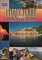 Cinque terre and portovenere new edition by…