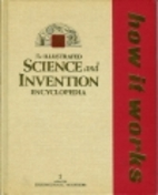 The Illustrated Science and Invention…