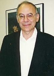 Author photo. <a href=&quot;http://www.math.osu.edu/~afriedman/&quot; rel=&quot;nofollow&quot; target=&quot;_top&quot;>www.math.osu.edu/~afriedman/</a>