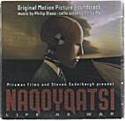 Naqoyqatsi (Original Motion Picture…