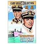 Operation Petticoat [1959 film] by Blake…