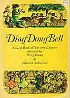 Ding dong bell a first book of nursery…