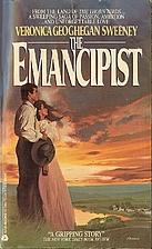The Emancipist by Veronica Geoghegan Sweeney