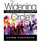 THE WIDENING CIRCLE; AND OTHER EARLY SHORT…