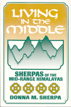 Living in the Middle: Sherpas of the…