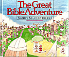 The Great Bible Adventure by Sandy…