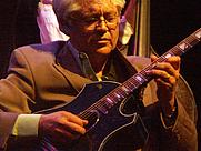 Author photo. ultomatt, 2007
