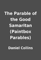The Parable of the Good Samaritan (Paintbox…