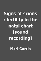 Signs of scions : fertility in the natal…