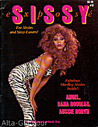Sissy Exposé Vol. 1 No. 2 by Kim Christy