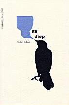 EB diep by Norbert de Beule