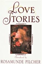 Love Stories by Rosamunde Pilcher