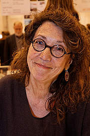 Author photo. Wikipedia user <a href=&quot;http://commons.wikimedia.org/wiki/User:Thesupermat&quot; rel=&quot;nofollow&quot; target=&quot;_top&quot;>Thesupermat</a>
