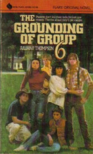 The Grounding of Group 6 by Julian F.…