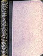 Goethes Briefwechsel mit Marianne von…