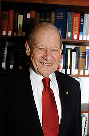 Author photo. See http://en.wikipedia.org/wiki/File:Kurtz-1-.color.jpg.