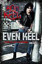 EVEN KEEL: Life On The Streets Of Rock &…