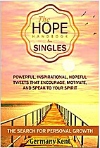 The Hope Handbook for Singles: The Search…