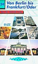 Technik Touren 24: Von Berlin bis…