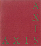 AXIS by Chali