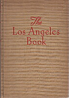 The Los Angeles Book by Lee Shippey