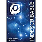 Indescribable (Louie Giglio) by Passion…