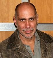 Author photo. Photo by <a href=&quot;http://en.wikipedia.org/wiki/User:Philkon&quot; rel=&quot;nofollow&quot; target=&quot;_top&quot;>Phil Konstantin</a>