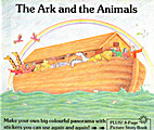The Ark and the Animals (Little Words)