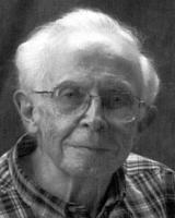 Author photo. James R. Adair