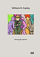 Among Ourselves by William N. Copley