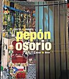 De Puerta en Puerta - Osorio Pepon: From…