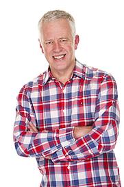 Author photo. Michael Grose / <a href=&quot;http://www.parentingideas.com.au&quot; rel=&quot;nofollow&quot; target=&quot;_top&quot;>www.parentingideas.com.au</a>