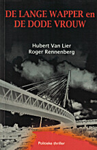 De lange wapper en de dode vrouw by Hubert…