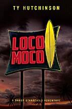 Loco Moco by Ty Hutchinson