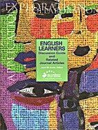 English Learners: Discussion Guide and…