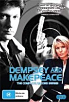 Dempsey and Makepeace [videorecording] : the…