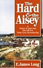 The Hard and the Aisey: A History of Open…