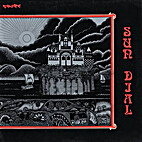 Other Way Out (Audio CD) by Sun Dial