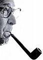 Maigret Omnibus 3 by Georges Simenon