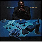 Blue Memphis by Memphis Slim