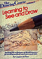 Learning to See and Draw: Studying the…