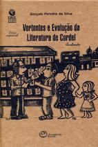 Vertentes e evolução da literatura de…