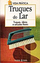 Truques do Lar by Gregorio Garcia