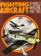 Fighting aircraft of World Wars One and Two…