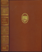 Collected Works of Robert Louis Stevenson by…