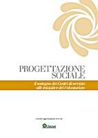 Progettazione sociale: il sostegno dei…